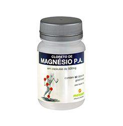 cloreto de mag-500x500