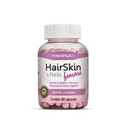 hair_skin_e_nails_femme_nutri_hair_complex_90_capsulas_maxinutri_2357_1_20180807154025