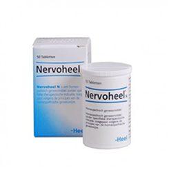 nervoheel-50-comprimidos