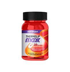 thermo-lip-maxx-termogenic-60-capsulas-maxinutri