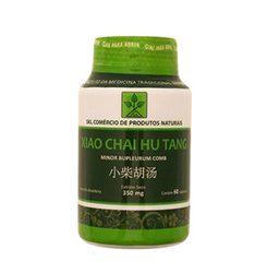 xiao-chai-hu-tang-skl-erva-chinesa-farmacia-homeoformula-600x600