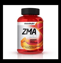 zma-max-120cap_500