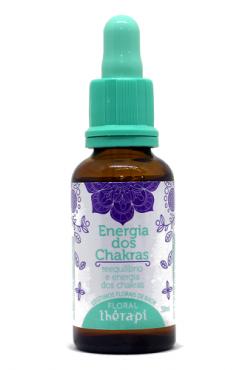 energia-dos-chakras