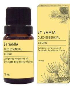 cedro-oleo-essencial-bysamia-aromaterapia-com-cartucho