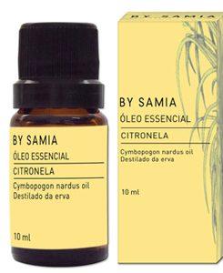 citronela-oleo-essencial-bysamia-aromaterapia-com-cartucho