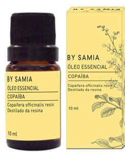 copaiba-oleo-essencial-bysamia-aromaterapia-com-cartucho