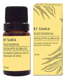 eucalipeto-globulos-oleo-essencial-bysamia-aromaterapia-com-cartucho