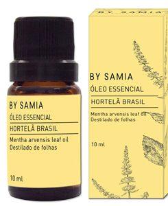 hortela-brasil-oleo-essencial-bysamia-aromaterapia-com-cartucho
