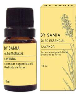 lavanda-oleo-essencial-bysamia-aromaterapia-com-cartucho