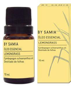 lemongrass-oleo-essencial-bysamia-aromaterapia-com-cartucho