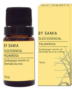 palmarosa-oleo-essencial-bysamia-aromaterapia-com-cartucho