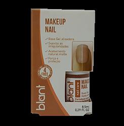 Blant_Makeup_nail