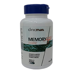 Clinocmais_Memory_Up-ansiedade