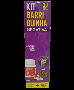Kit_Barriguinha_Negativa