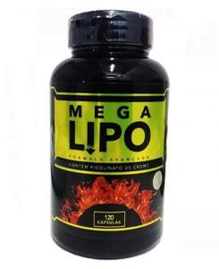 Mega_Lipo
