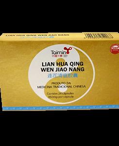Lian_Hua_Qing_Wen_Jiao_Nang