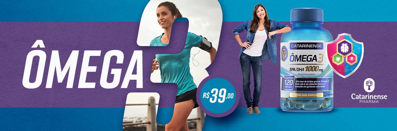 Banner-omega-3